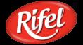 Rfiel México Logo